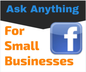 local-small-business-fsb-help-assistance